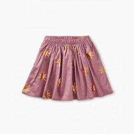 Tea Collection Tea Twirl Skirt