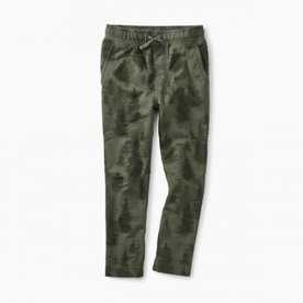 Tea Collection Tea Boys Pants