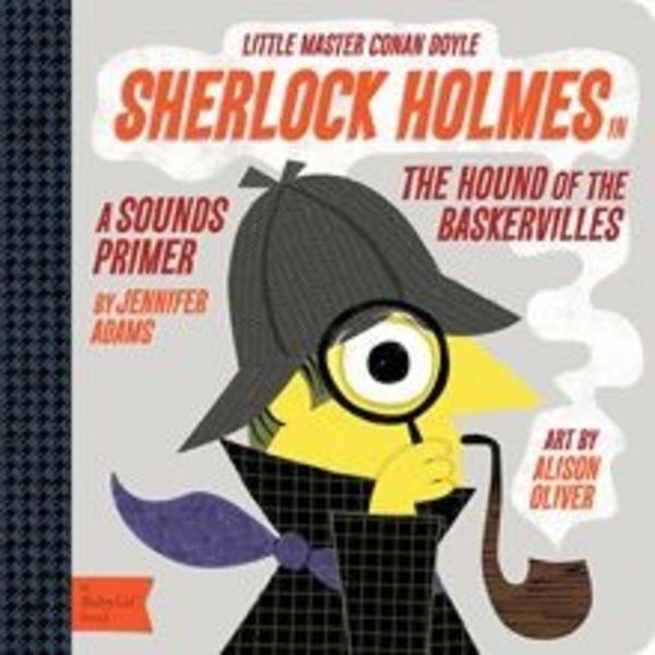 Gibbs Smith Publisher Gibbs Smith Children's Books
