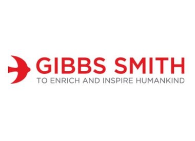 Gibbs Smith Publisher