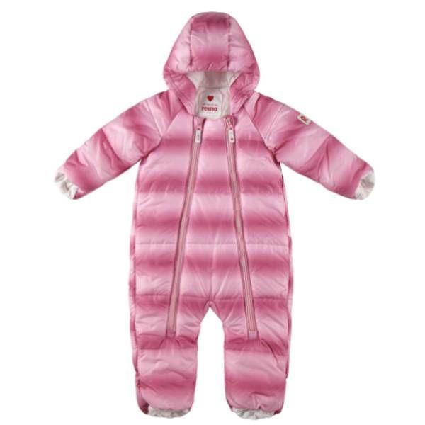 Reima Reima Baby Lumikko Winter Overall