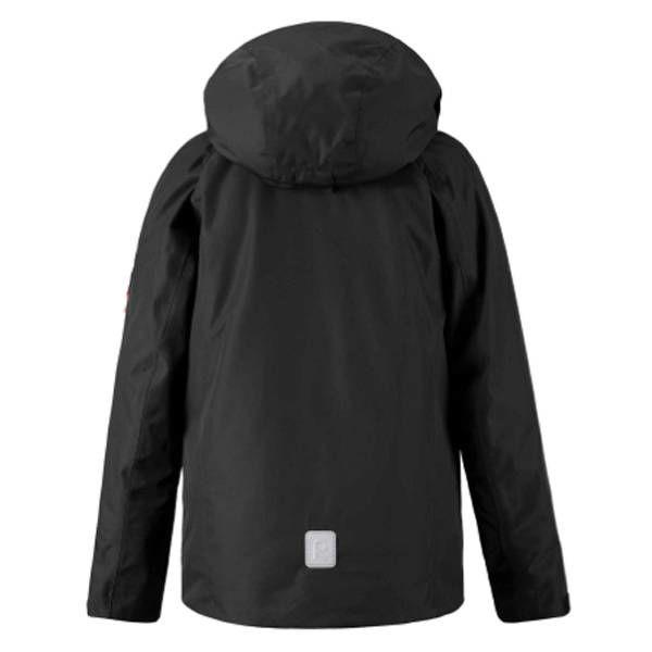 Reima Reima Detour Winter Jacket