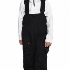 Obermeyer Obermeyer Boys Volt Pant