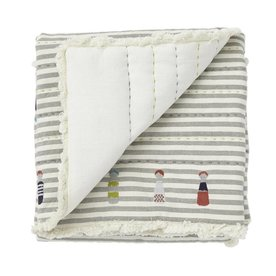 Pehr Designs Pehr Nursery Blanket