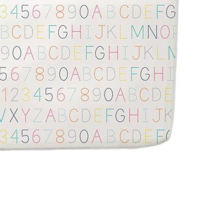 Pehr Designs Pehr Crib Sheets