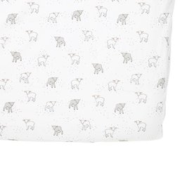 Pehr Designs Pehr Crib Sheets