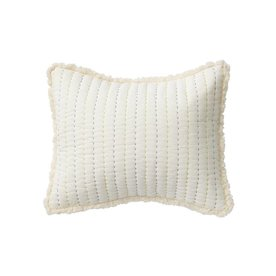Pehr Designs Pehr Nursery Pillow