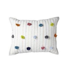 Pehr Designs Pehr Pillow