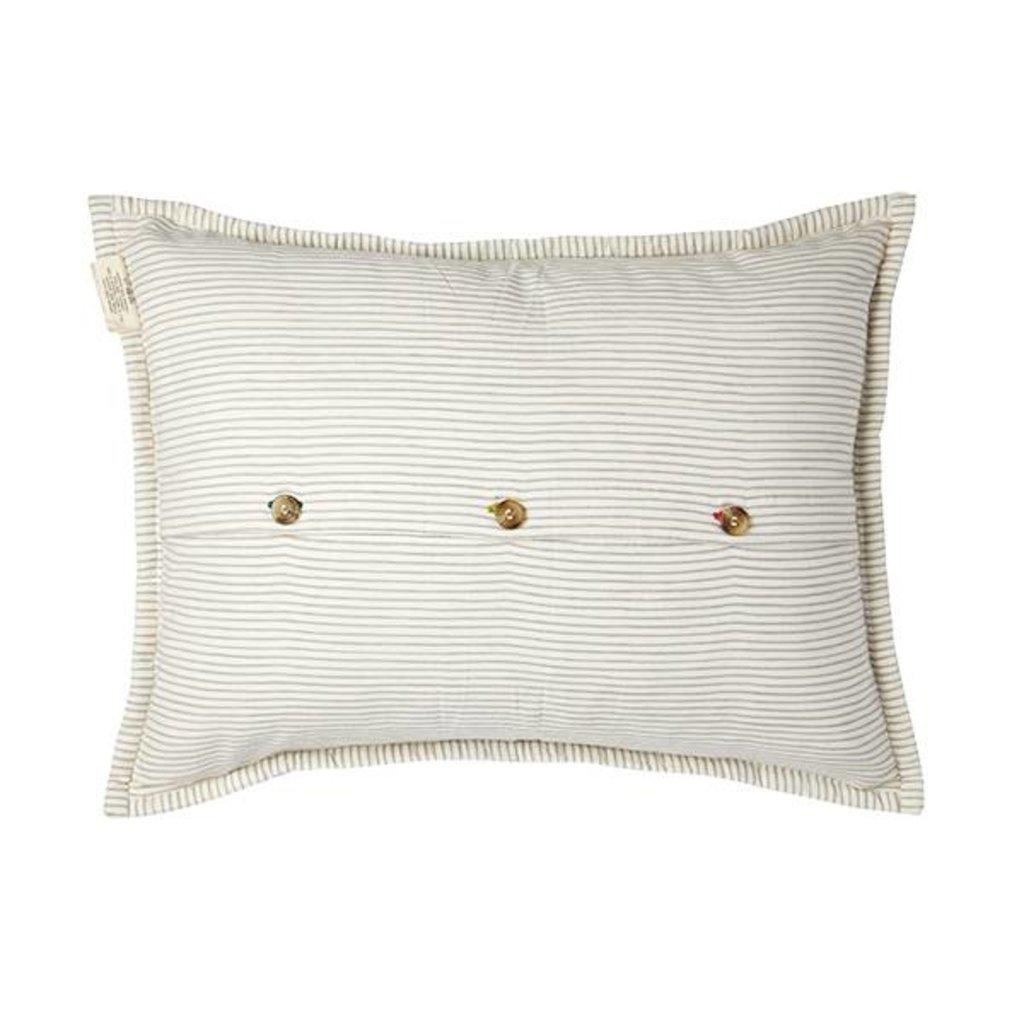 Pehr Designs Pehr Designs Baby Nursery Pillow