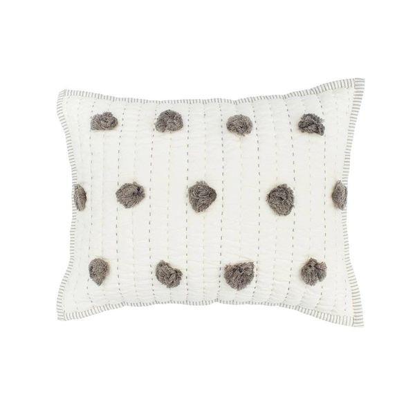 Pehr Designs Baby Nursery Pillow