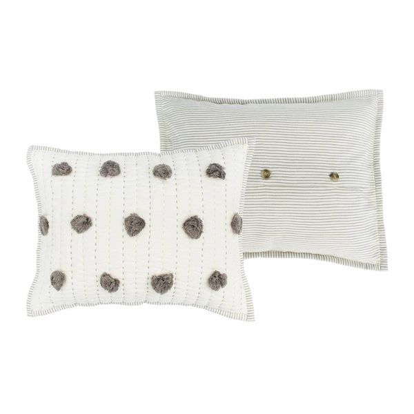 Pehr Designs Pehr Designs Baby Nursery Pillow