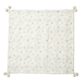 Pehr Designs Pehr Baby Blanket