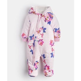 Joules Joules Baby Snugg