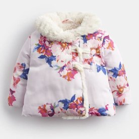 Joules Joules Baby Fleecy