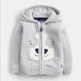 Joules Joules Baby Grizzly