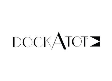 Dock-A-Tot