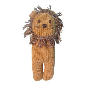 efl Albetta Stuffed Animal