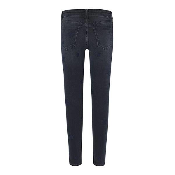 dl1961 dl1961 Girls Chloe Skinny Jean