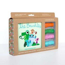 brushies Brushies Gift Set