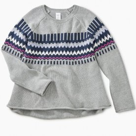 Tea Collection Tea Girls Sweater