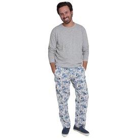 Roller Rabbit Night Pants