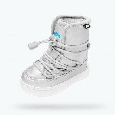 Native Shoes Native Chamonix Junior