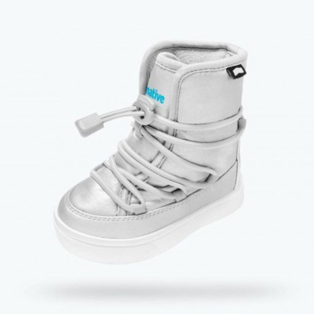 Native Shoes Native Chamonix Child Boots