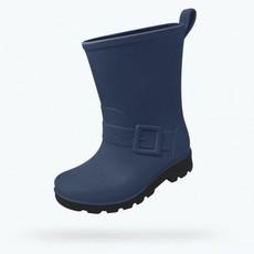 Native Barnett Child Rain Boots