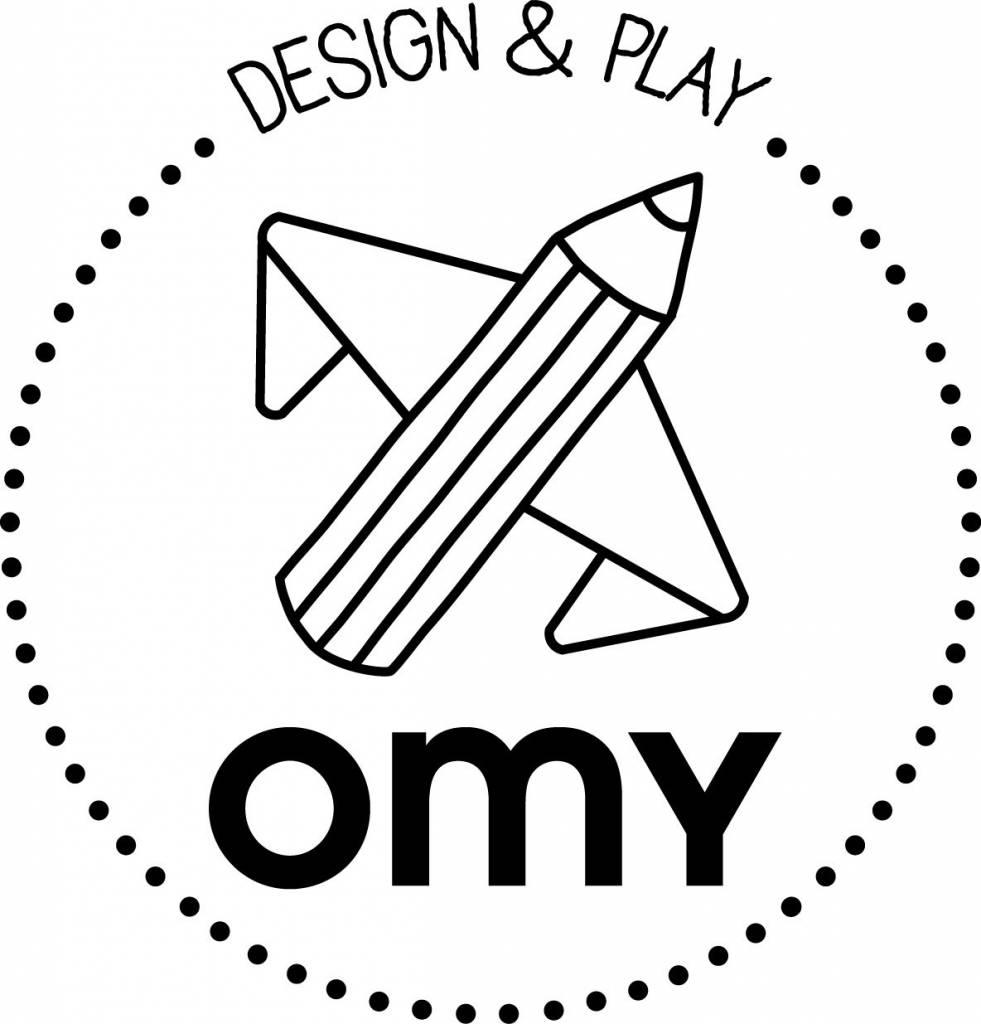 OMY Design