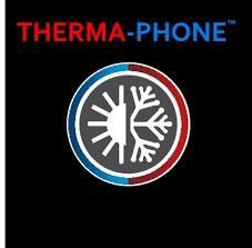 Therma-Phone