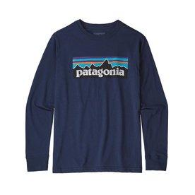 Patagonia Patagonia Boys Tee