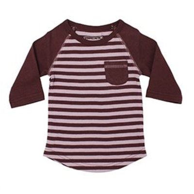 L'ovedbaby L'ovedbaby Baby T-Shirt