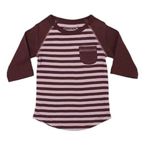 L'ovedbaby L'ovedbaby Organic T-Shirt