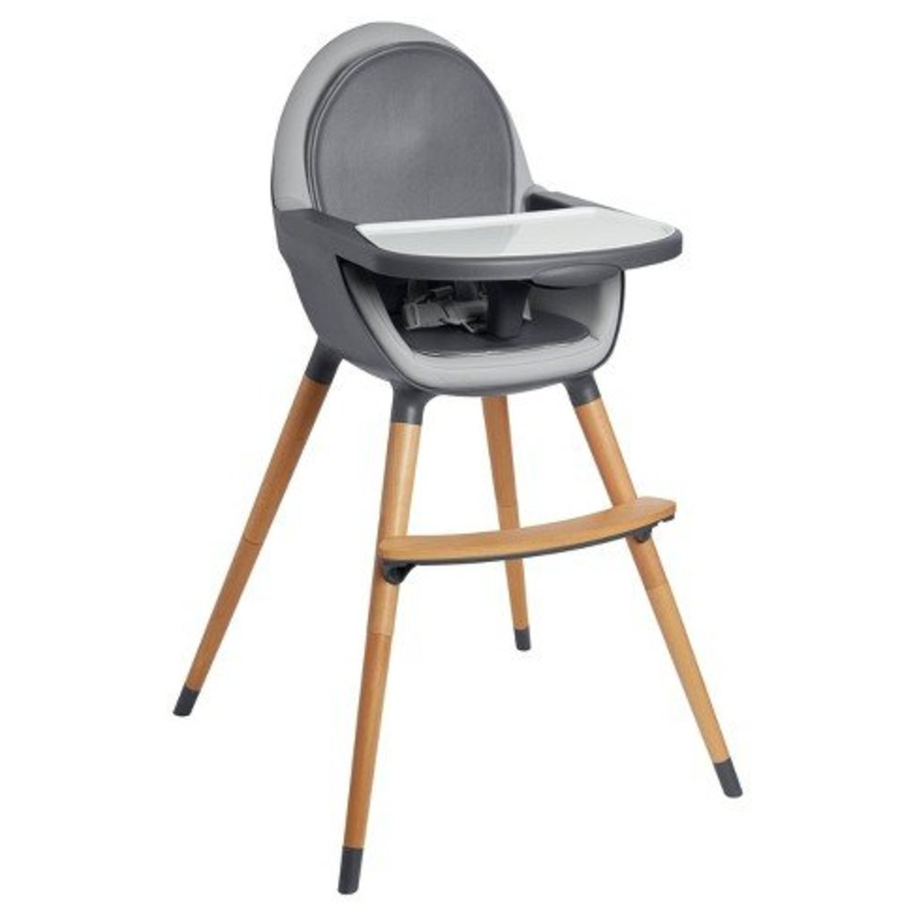 High Chair and Booster Seat Rental