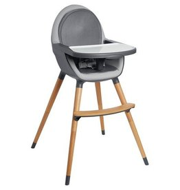High Chair & Booster Seat - Rental