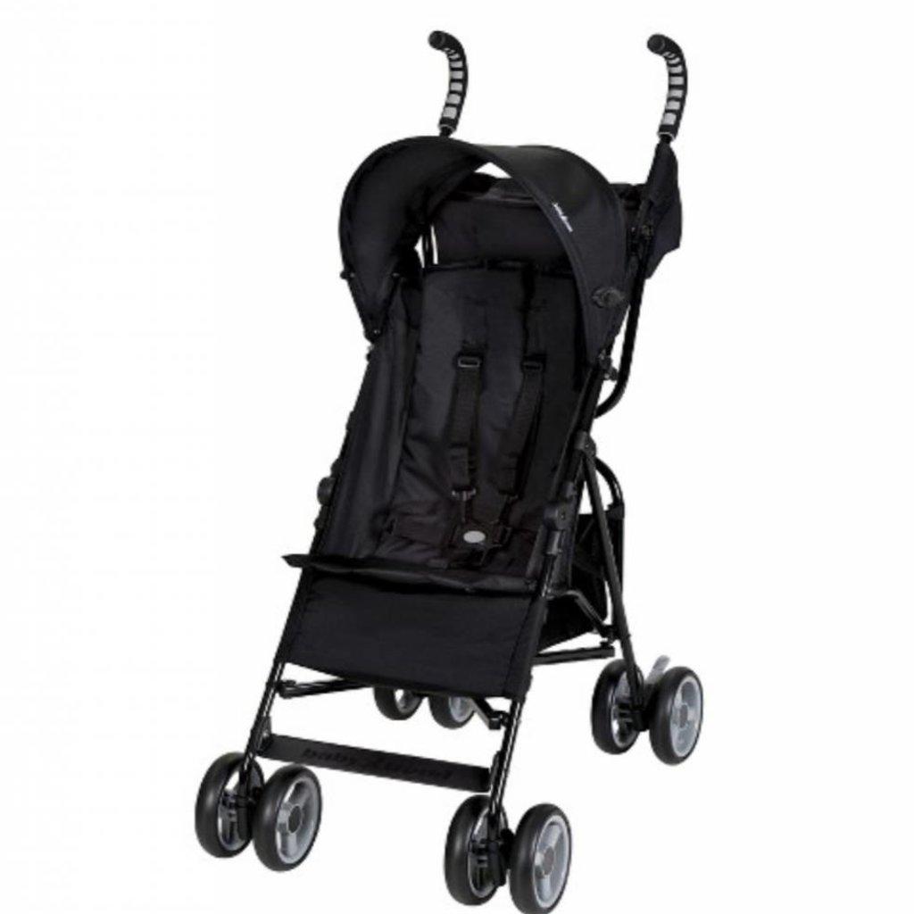 Toddler Stroller Rental