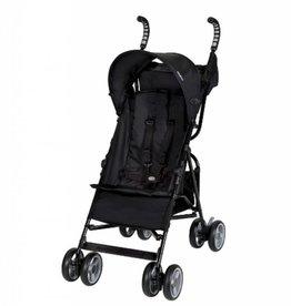 Toddler Stroller - Rental