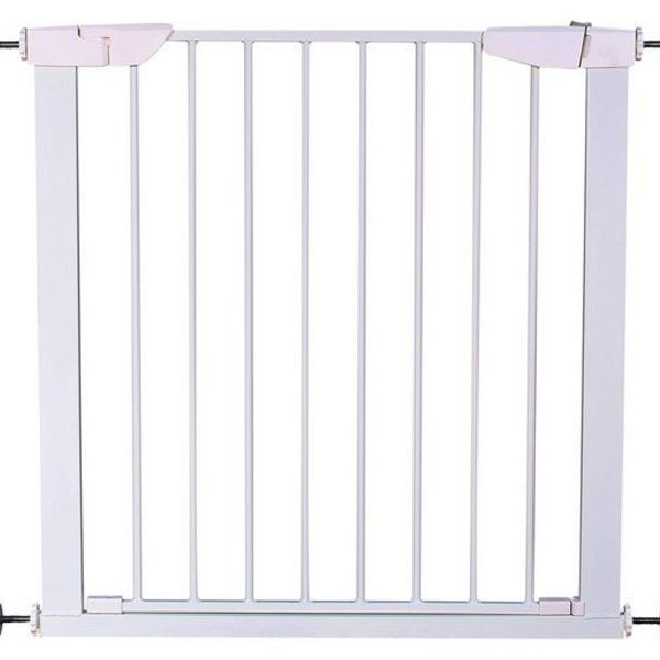 Safety Gate Rental