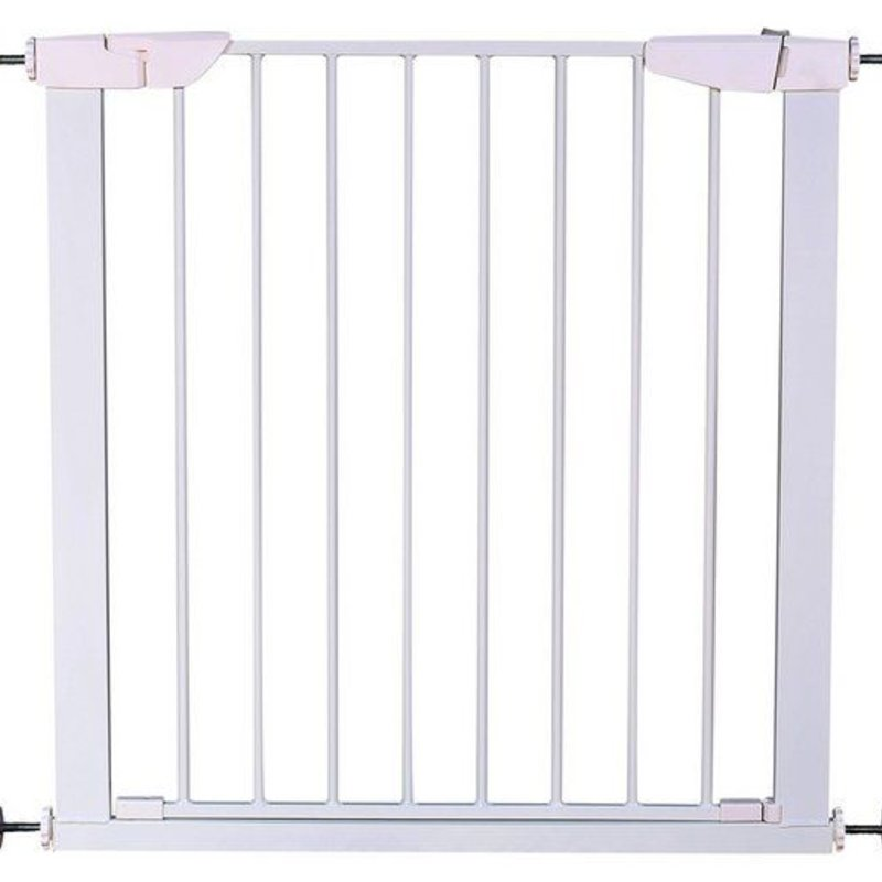 Safety Gate - Rental