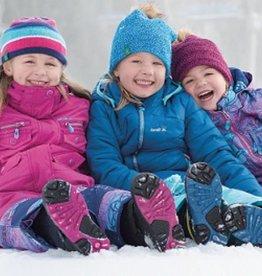Winter Jackets - Rental