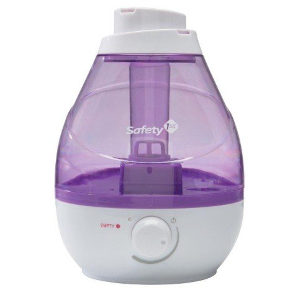 Humidifier - Rentals