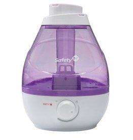 Humidifier - Rental