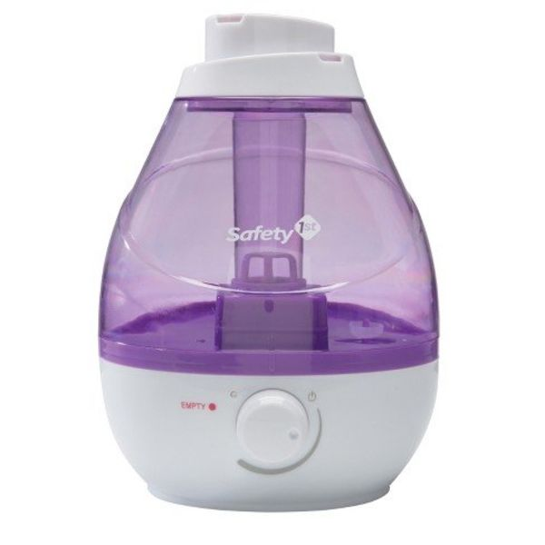 Humidifier Rental