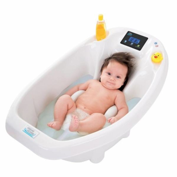 Infant Bath Tub Rental