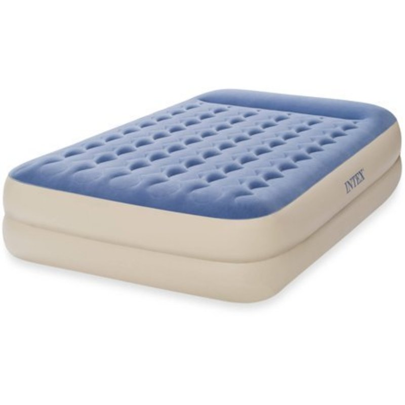 Air Mattress - Rental