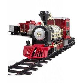 FAO Schwarz FAO Schwarz Train