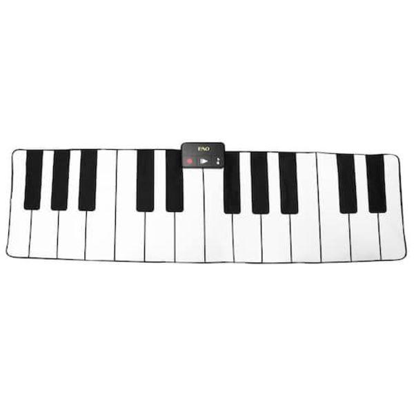 FAO Schwarz FAO Schwarz Toy Piano Dance Mat