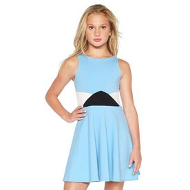 Sally Miller Sally Miller Dress