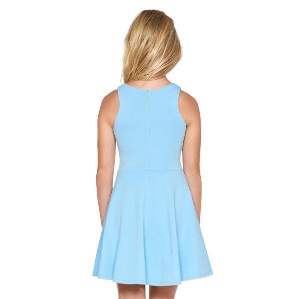 Sally Miller Sally Miller The Sky Dress
