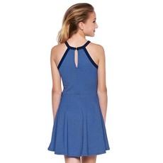 Sally Miller Sally Miller The Bella Dress